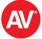AV Preeminate Rating