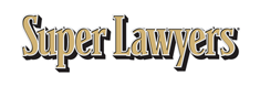 Haggerty & Silverman Super Lawyers