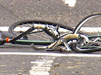 bicycly accident lawyers Lancaster, pa