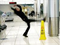 premises liability laywer