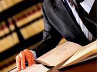statute of limitations lawyer