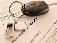 uninsured motorist lawyer