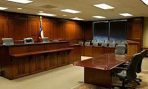 Lancaster Trial Lawyers