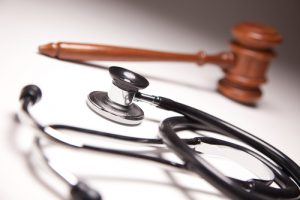medical malpractice attorneys in philly