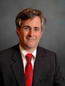 Howard G. Silverman- Philadelphia Super Lawyer