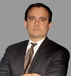 Joseph-Monaco-personal injury-lawyer