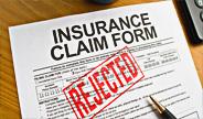 bad-faith-insurance-2012