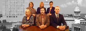 Haggerty & Silverman - Personal Injury Lawyers