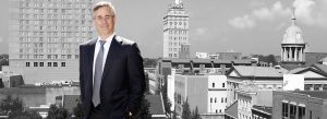 Howard Silverman - Lancaster Injury Lawyer