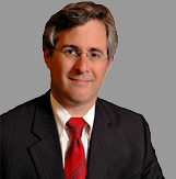 howard-silverman-attorney-sm