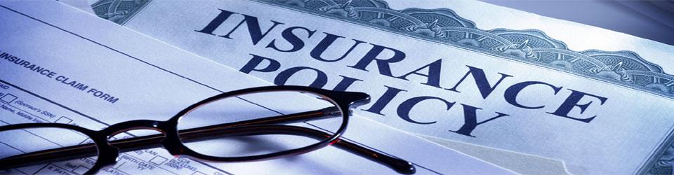 Insurance Bad Faith Lancaster lawyers