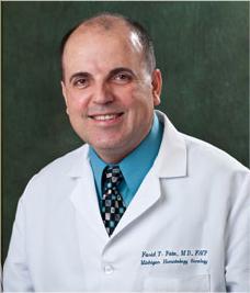 false cancer treatments and fraud