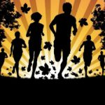 MourningLight-5k-run