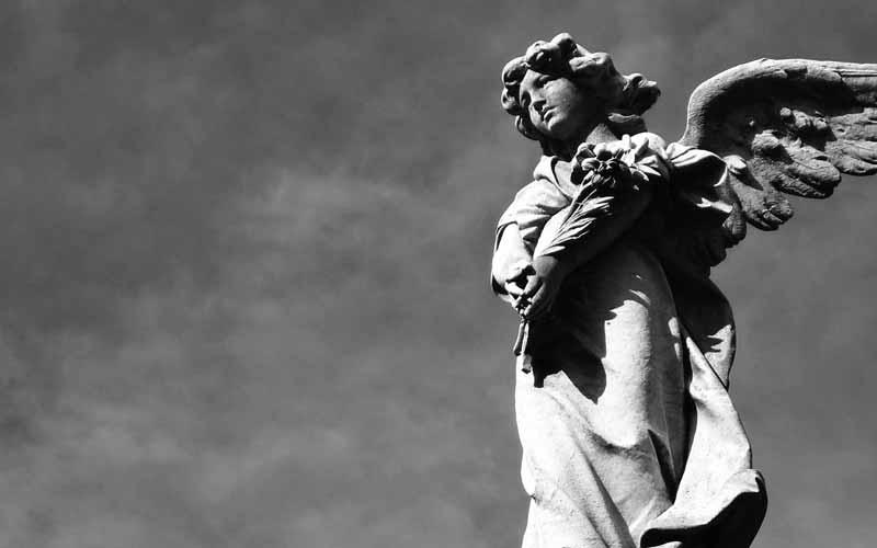 York, PA wrongful death lawsuit