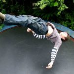 Pennsylvania Trampoline Accident Lawyers