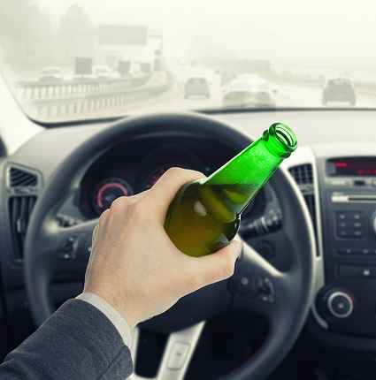 Philadelphia DUI Accident Lawyer
