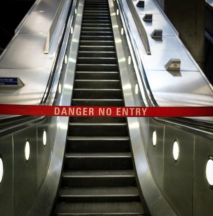 Philadelphia Escalator Injury Attorney