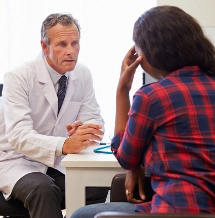 Philadelphia Misdiagnosis Lawyer