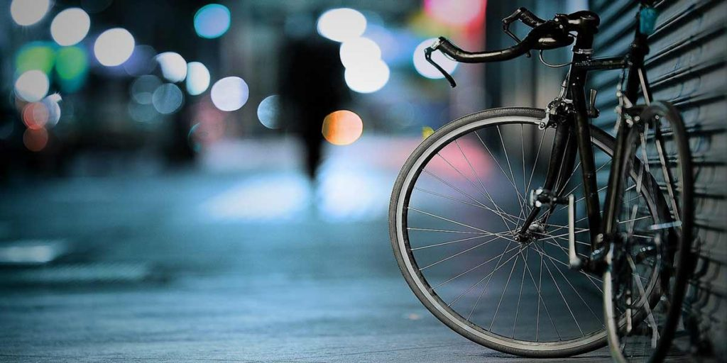 Lancaster bicycle lane safety and legal tips