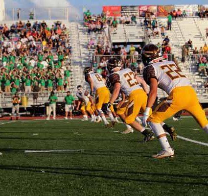 football school sports injury attorney in Lancaster, PA