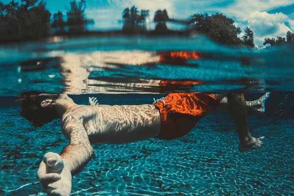 swimming pool wrongful death lawyer in harrisburg area