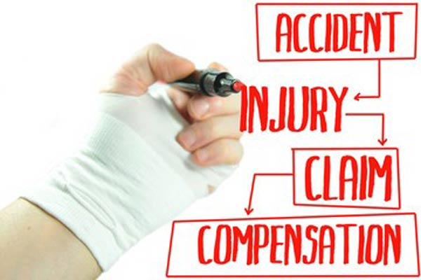 injury value - what is an injury worth?