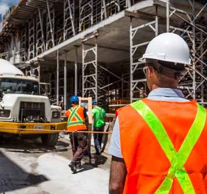 independent contractor injury lawyer in Lancaster, PA