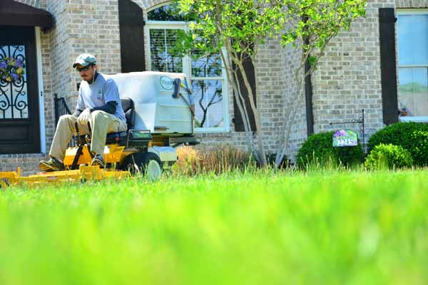 landscapers, farmers, grounds maintenance workers more likely to get cancer from roundup weed killer