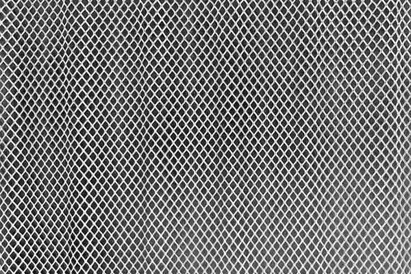 pelvic mesh product - representation