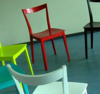 broken chair injury liability lawyer