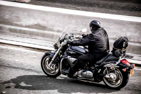 lancaster motorcycle attorney - haggerty & silverman