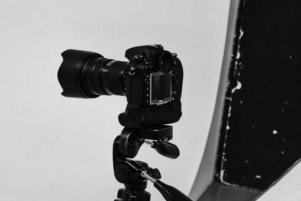 photography studio premises injury lawyer