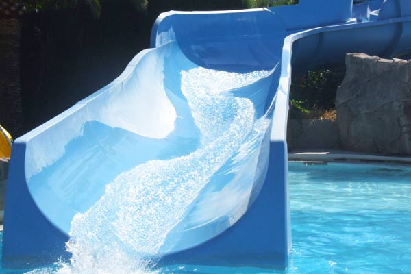 water park injury lawyer in pennsylvania and new jersey
