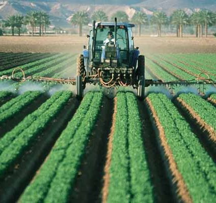 farmer weed killer cancer lawsuit