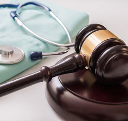 pennsylvania medical malpractice lawyer