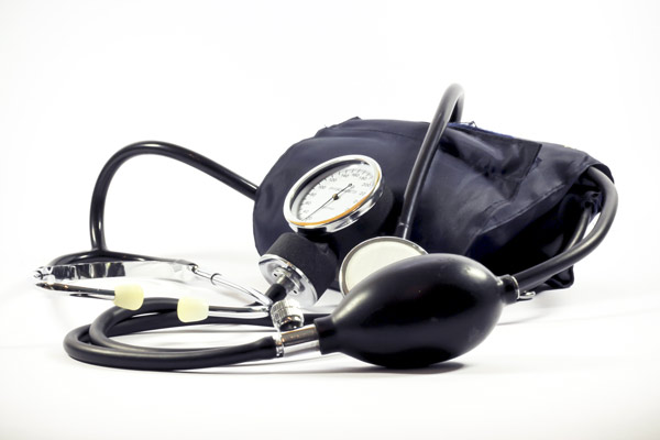 recall of popular blood pressure medicine