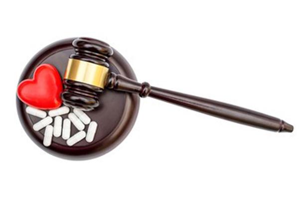 zantac and ranitidine lawsuits