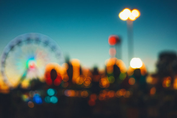 traveling carnival ride safety