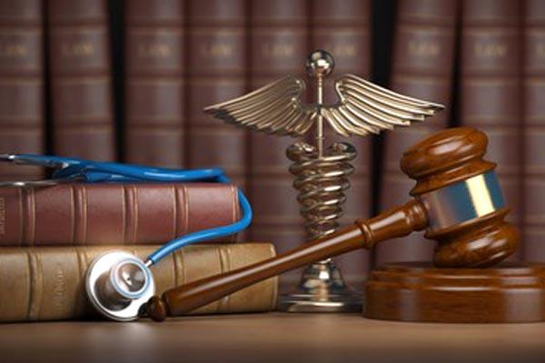 lancaster medical malpractice lawyer