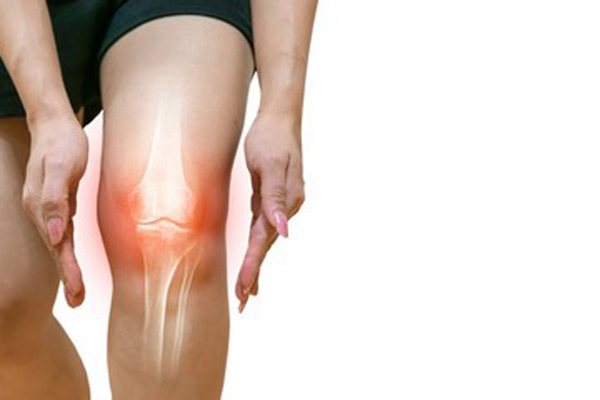 lancaster meniscus injury lawyer information