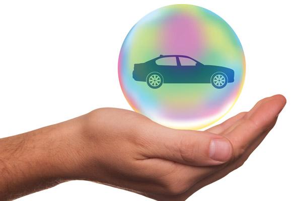 pennsylvania state minimum car insurance - car injury lawyer
