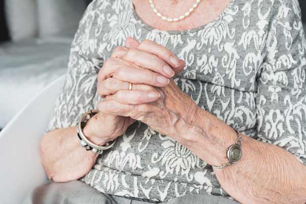 lancaster nursing home law firm