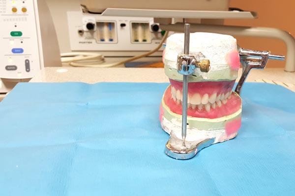 unnecessary dental procedure malpractice attorney in Lancaster
