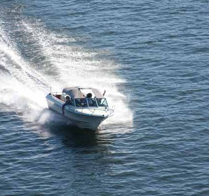 speed boating injury lawyer in Pennsylvania