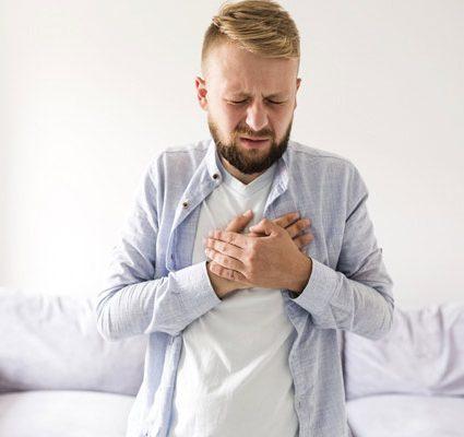 zantac heartburn medication lawsuits