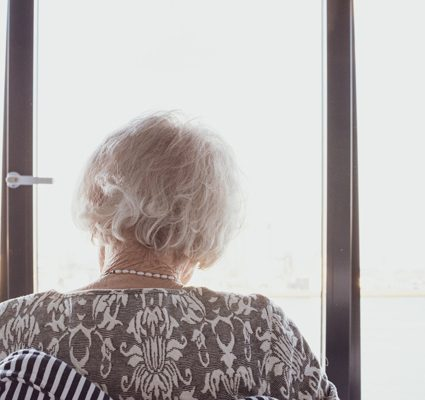 Pennsylvania sees increase in nursing home neglect