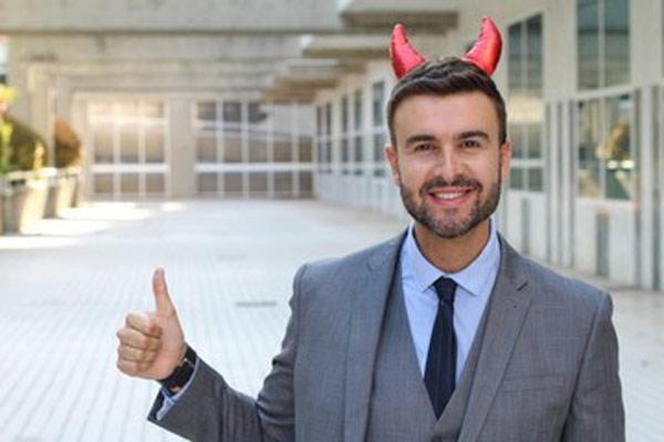 tips to avoid bad injury attorneys