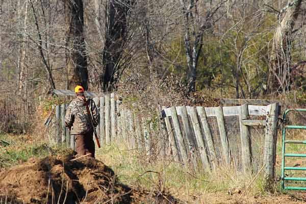 pennsylvania hunter injuries
