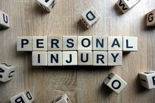 searching for good injury lawyers in lancaster, pa