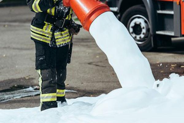 firefighting foam cancer lawsuits